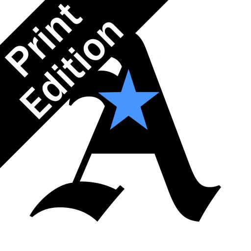 abilene-reporter-news-print-edition