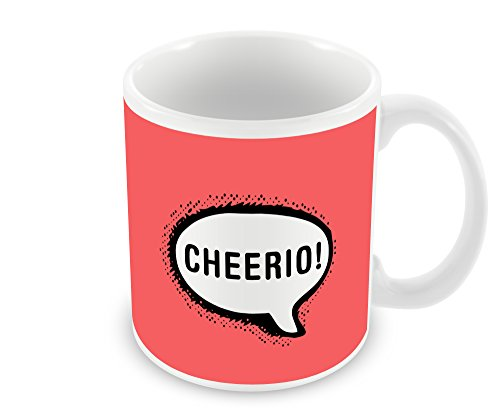 a-speech-bubble-mug-with-the-text-cheerio-