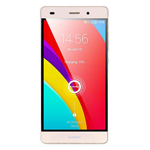 HUAWEI-P8-Lite-4G-FDD-LTE-WCDMA-GSM-Hisilicon-Kirin-620-Octa-Core-12GHz-Smartphone-50-TFT-EMUI-31-Compatible-con-Android-50-2GB-RAM-16GB-ROM-5MP-13MP