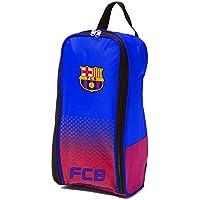 F.C. Barcelona Boot Bag