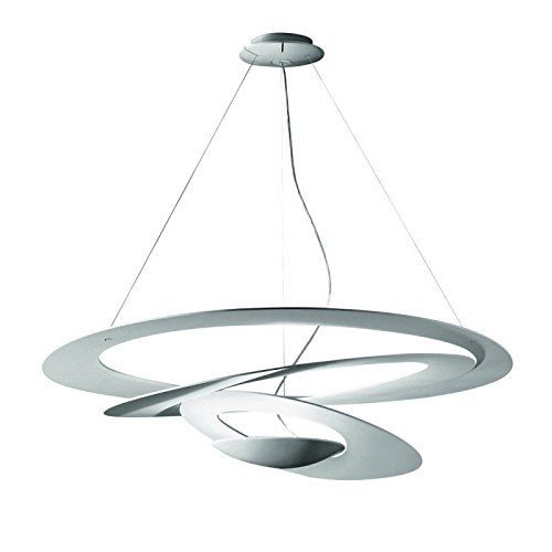 Artemide Pirce Mini Lampe Suspension