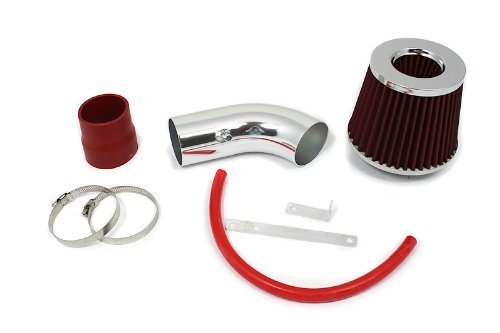 01-02-03-04-05-hyundai-accent-16l-short-ram-intake-red-included-air-filter-sr-hy1r-by-high-performan