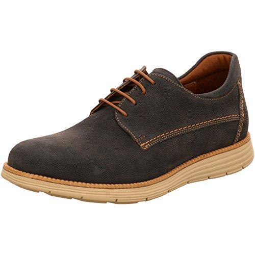 lloyd-shoe-tyson-grosse-9-blau