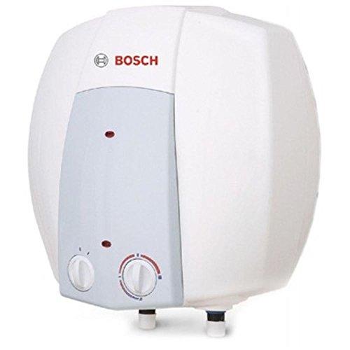 bosch-tronic-2000-t-hervidor-de-agua-deposito-almacenamiento-de-agua-sistema-de-calentador-unico-int
