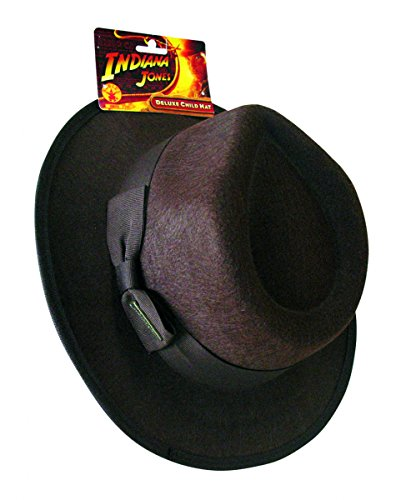 t Indiana Jones (Indiana Jones Hut Für Kinder)