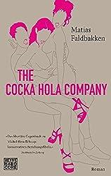 The Cocka Hola Company: Roman