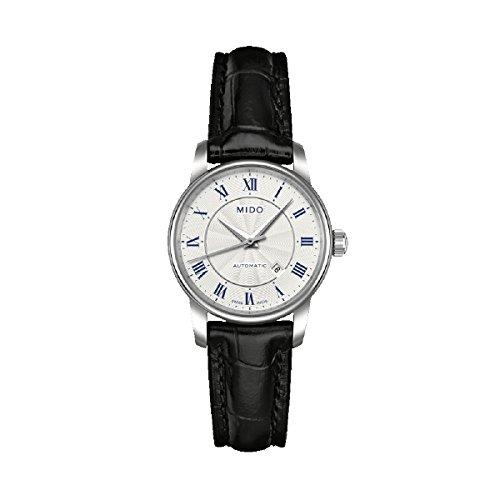 mido-baroncelli-m76004214-reloj-para-mujeres-correa-de-cuero-color-negro