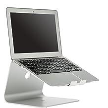 suchergebnis auf f r laptop halterung schreibtisch. Black Bedroom Furniture Sets. Home Design Ideas