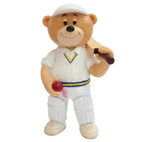 Bad Taste Bears - Sticky Wicket - Sports Serie Nr. 4