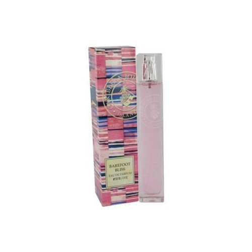 barefoot-bliss-by-caribbean-joe-eau-de-parfum-spray-33-oz-for-women-by-vetrarian