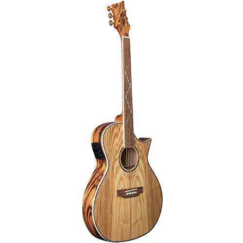 Lindo Guitars ORG-SL SE