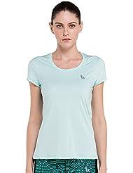 Yoga, correr, Fitness y Ocio Ropa, color fsls6518, tamaño XL