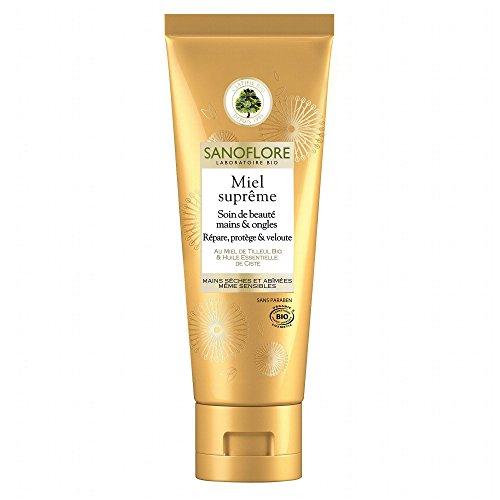 sanoflore-miel-supreme-creme-mains-50ml