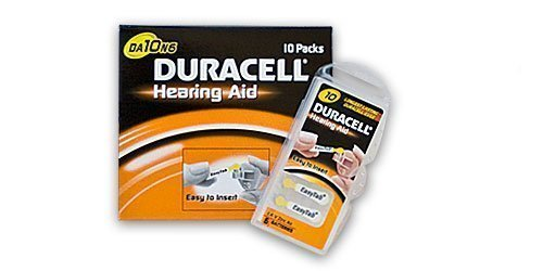 duracell-activair-size-10-yellow-tab-hearing-aid-battery-x60-10-packs-of-six-cells