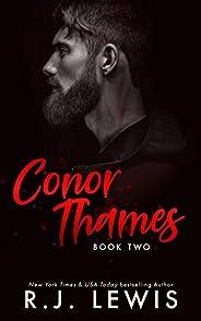 Conor Thames 2