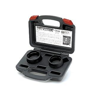 Alltrade 648749 Kit 32 Specialty Ball Joint Socket Tool Set by Alltrade