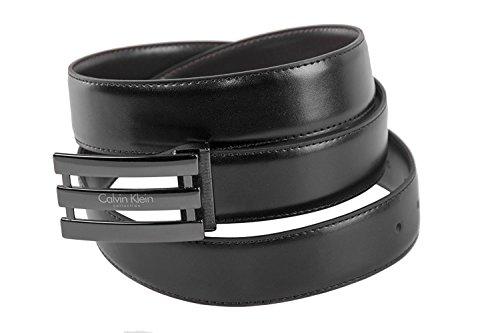 calvin-klein-cinturon-para-hombre