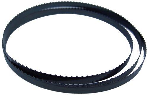 BB34 Bandsägeblatt 2560 mm x 13 mm x 4tpi