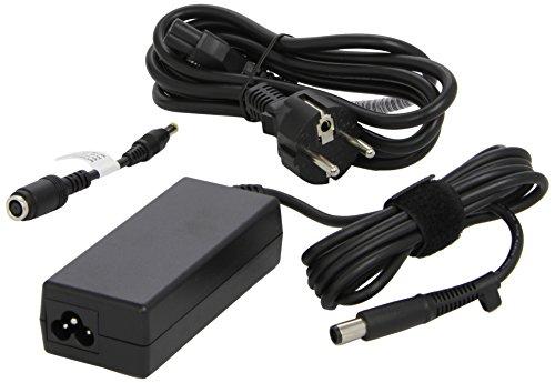 hp-ac-smart-adapter-65-watt
