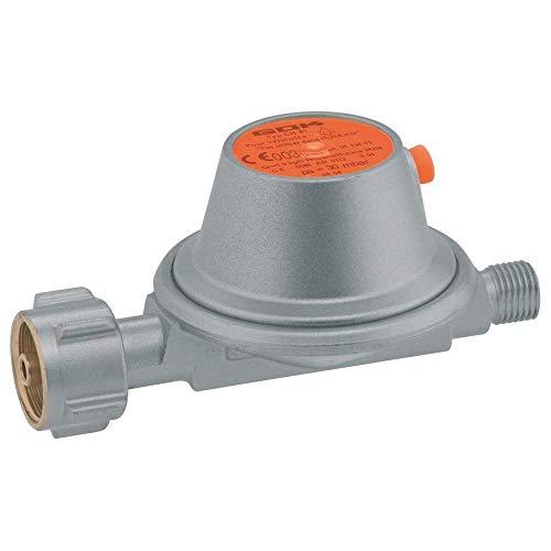 'Format 4045659015506 – propan-regler 1.5 kg sV 01 – 113 klf r1/4 lks. gOK