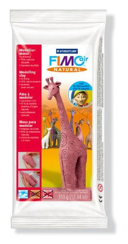 fimo-air-natural-pate-a-modeler-seche-a-lair-terre-rouge