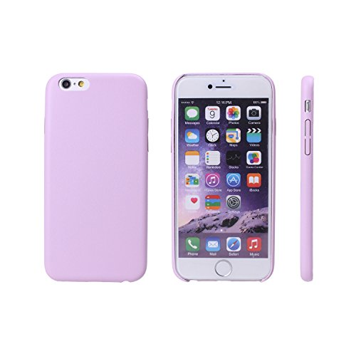 EKINHUI iPhone SE 5S 5 Case; Retour Housse de protection dure de PC avec le motif imprim¨¦ + TPU Bumper pour iPhone SE 5S 5 (Ethnic Tribal Henna-Red) L-Pink