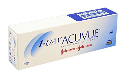 acuvue-1-day-visitint-tageslinsen-weich-30-stck-bc-9-mm-dia-142-175-dioptrien