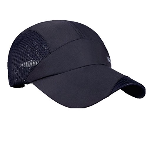 g7explorer-quick-drying-breathable-running-outdoor-hat-cap-only-2-ounces-black