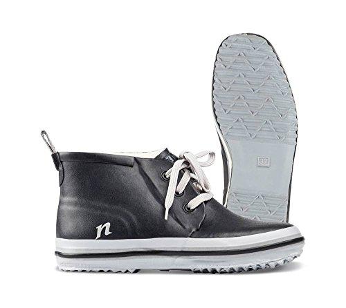 Nokian Footwear - Scarpe di gomma -Kuura- (Originals) [489] Nero
