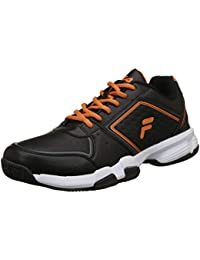 Fila Men's Serve Tennis Shoes