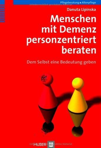 menschen-mit-demenz-personzentriert-beraten-dem-selbst-eine-bedeutung-geben