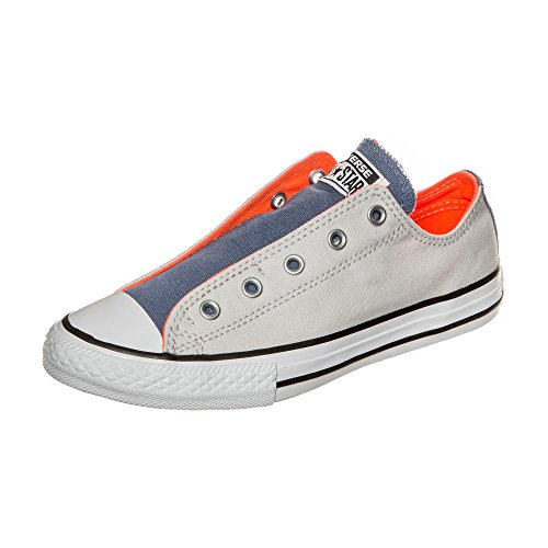 Converse Chuck Taylor All Star Slip OX Sneaker Kinder 13 US - 31 EU Chuck Taylor Slip