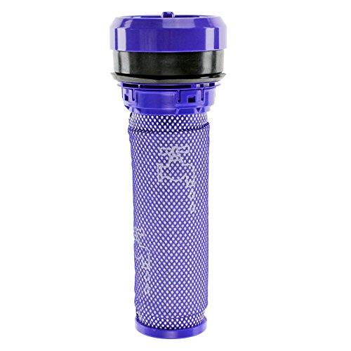 prezzo Spares2go filtro per Dyson DC28DC28C DC37DC39DC39I DC53aspirapolvere