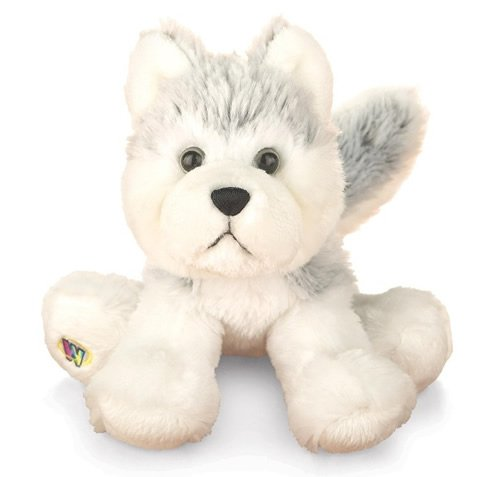webkinz-husky-dog-plush-toy-with-sealed-adoption-code