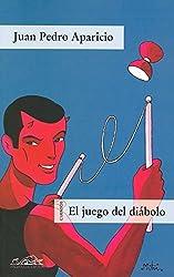 El juego del diábolo (Voces/ Literatura)