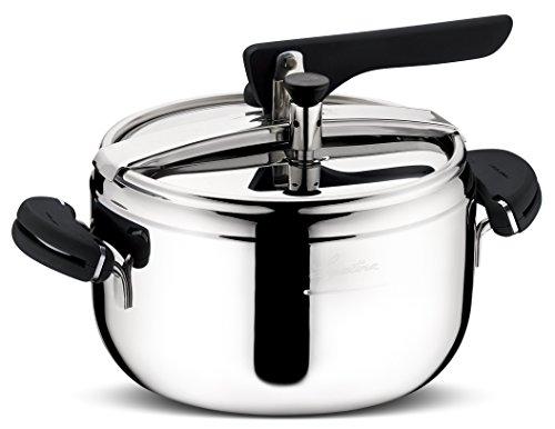 lagostina-mia-pentola-a-pressione-7l-acciaio-inossidabile-18-10-manico-nero