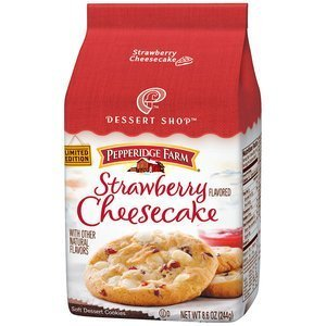 pepperidge-farm-dessert-shop-strawberry-cheesecake-cookies-by-n-a