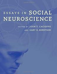 Essays in Social Neuroscience (English Edition)