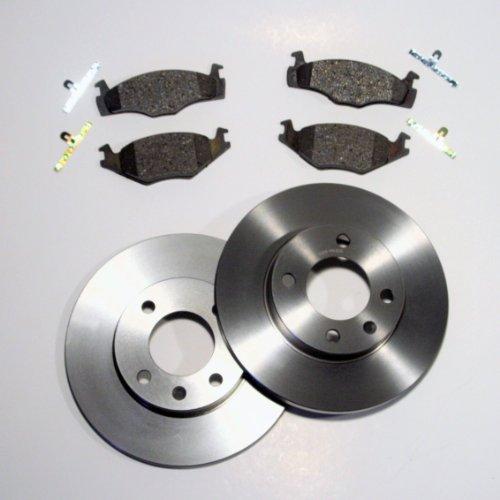 autoparts-online-bremsscheiben-bremsen-mit-belage-vorn