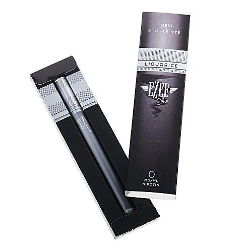 1-ezee-fun-reglisse-cigarette-electronique-au-parfum-frais-et-doux-et-avec-de-subtiles-traces-depiss