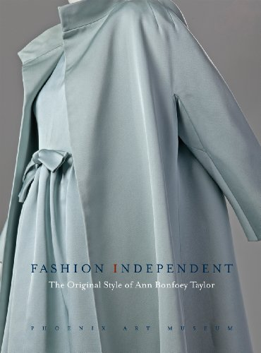 fashion-independent-the-original-style-of-ann-bonfoey-taylor