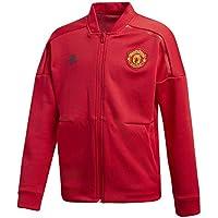 24a1d8cf36 Amazon.it: Manchester United - Bambini e ragazzi / Abbigliamento ...