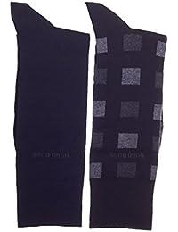 """BOSS 2er pack Socken """"Twopack RS Design"""""""