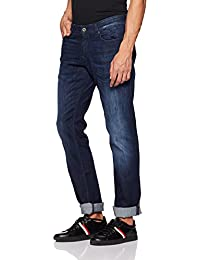 Tommy Hilfiger Men's Skinny Fit Jeans