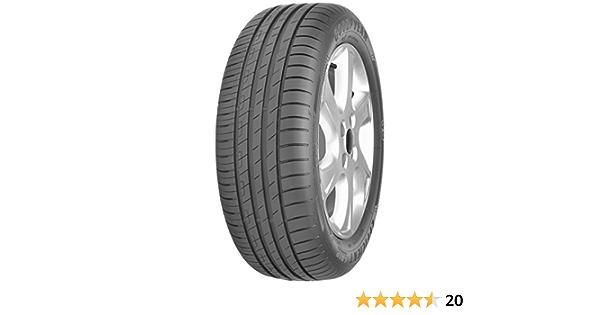 Sommerreifen Goodyear 195 65 R15 91v Efficientgrip Performance Auto