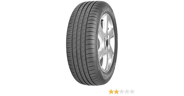 Sommerreifen Goodyear 205 60 R16 96w Efficientgrip Performance Xl Auto