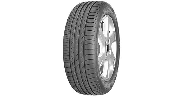 Goodyear Efficientgrip Performance Xl 225 55r17 101w Sommerreifen Auto