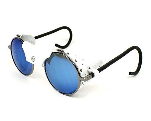julbo-gletscherbrillen-vermont-classic-spectron-3-brille-herren