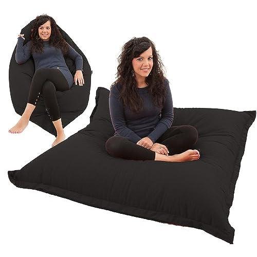 Floor Pillows: Amazon.co.uk