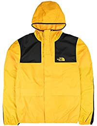 The North Face Men's Jacke 1985 Mountain Seasonal Celebration Jacket